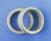 antiracking ring, anelli asta