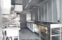 Monoblocchi Cucina Cucine Mobili