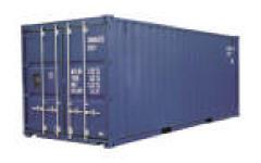 container iso 20'