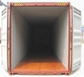CONTAINER 40' HIGH CUBE USATI